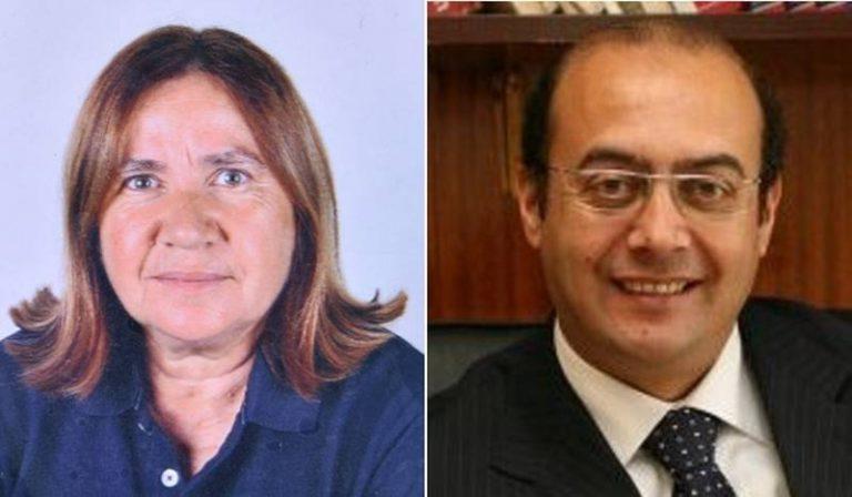 Comunali a Mileto, candidati al rush finale. Legalità e trasparenza in primo piano (VIDEO)