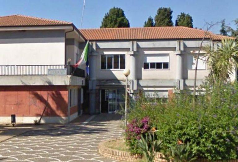 Comune di Ricadi: nuovo ingresso in Consiglio con… un voto