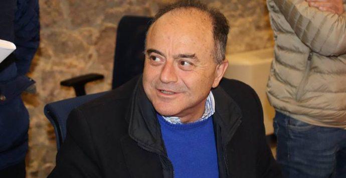 'Ndrangheta, arresti nel Vibonese. Gratteri: «Disarticolate le cosche di Vibo»