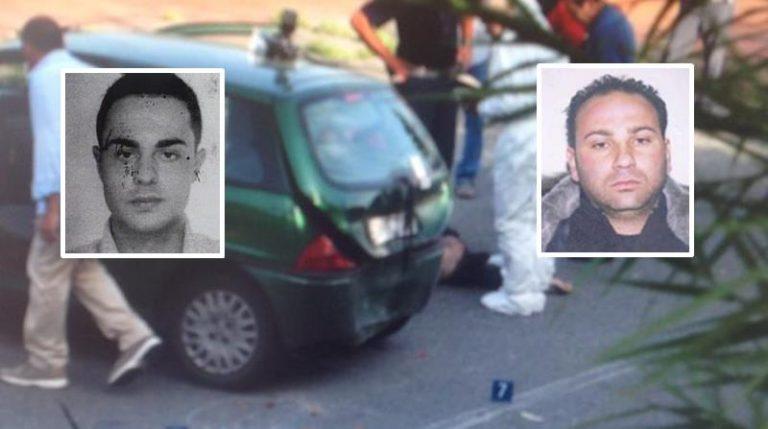 'Ndrangheta: omicidi a Vibo, in tre ammessi al giudizio abbreviato