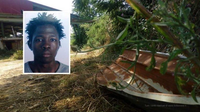 Omicidio di Soumaila Sacko a San Calogero, informazione di garanzia (NOME-VIDEO)