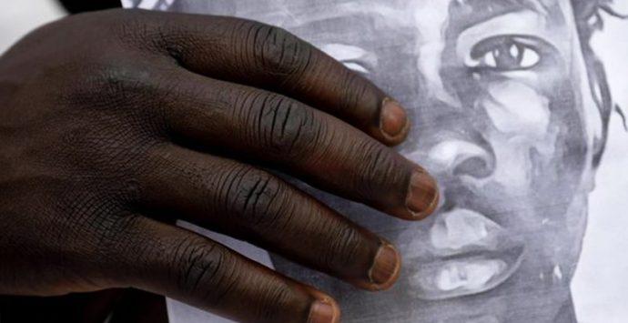 Omicidio di Soumaila Sacko, raccolta fondi per il rimpatrio della salma