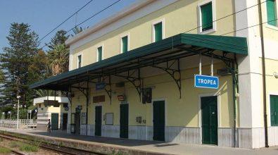 Torna il Tropea line: ogni giorno 24 collegamenti in treno lungo la Costa degli Dei