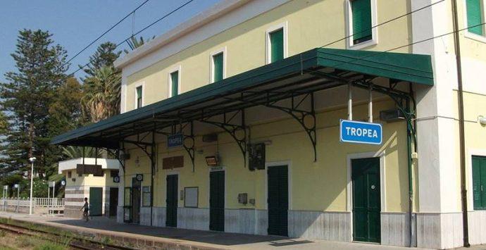 Turismo e trasporti, successo per il Tropea Line: sarà attivo fino a sabato 11
