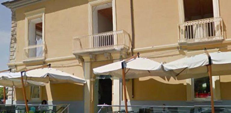 Bar e 'ndrangheta a Vibo Valentia: chiusi due locali
