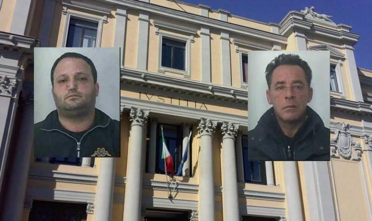 """'Ndrangheta: processo """"Ragno"""", fissata la ripresa dell'appello contro i Soriano"""