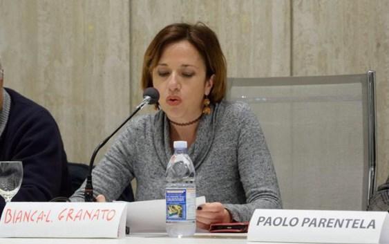 Caso Ceravolo, Granato (M5S) a Gratteri: «Sia fatta giustizia»