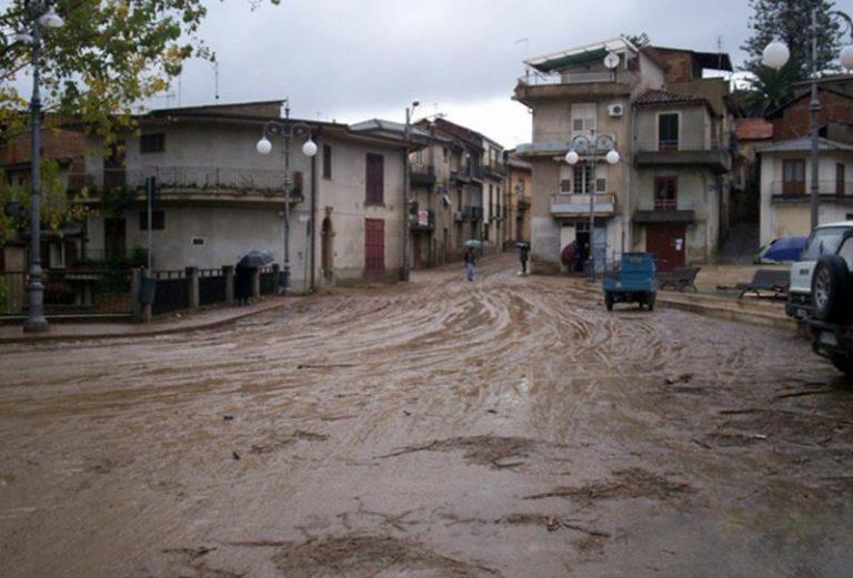 Processo per l'alluvione di Acquaro del 2008: cinque assoluzioni