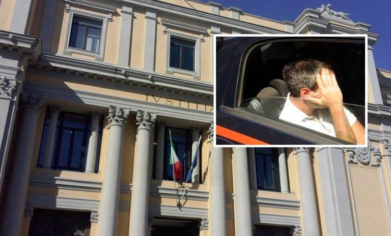 Esclusivo | 'Ndrangheta: il pentito Costantino ed i rapporti con i Mancuso, i Fiarè ed i Campisi