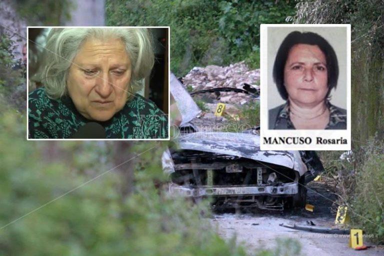 """Autobomba a Limbadi: i Mancuso-Di Grillo potevano contare su una """"talpa"""""""