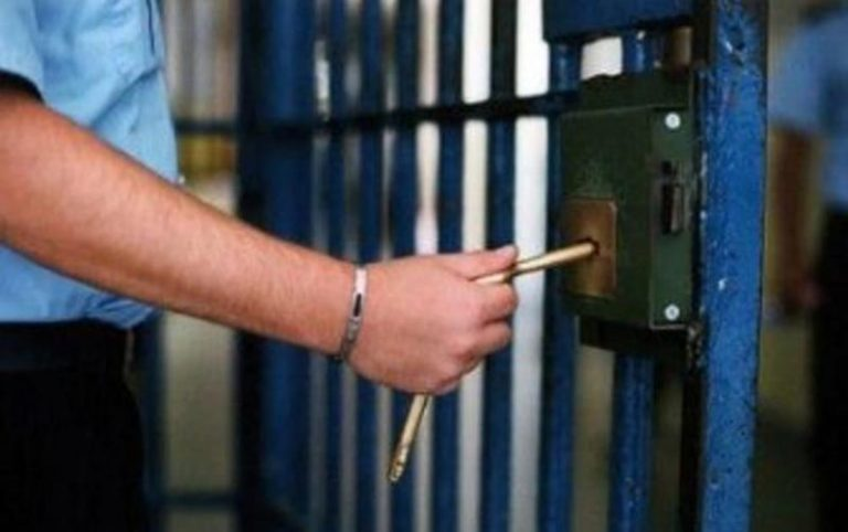 'Ndrangheta: lascia il carcere Domenic Signoretta di Ionadi