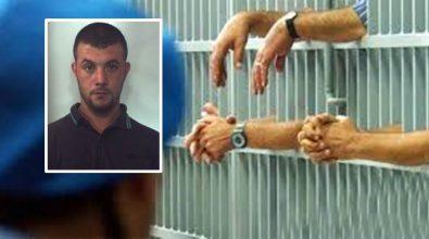 Racconti dal carcere dei pentiti, l'ex camorrista ad Emanuele Mancuso: «Non rovinare la tua famiglia»