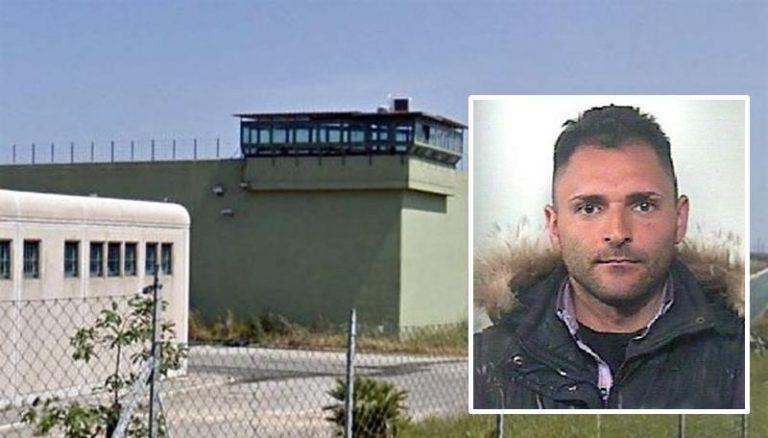 Narcotraffico: arrestato pure Francesco Olivieri, autore delle sparatorie a Limbadi e Nicotera