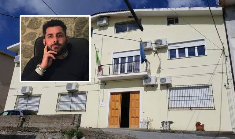 Comune di Joppolo, le critiche dell'ex vicesindaco Ventrice alla giunta Mazza