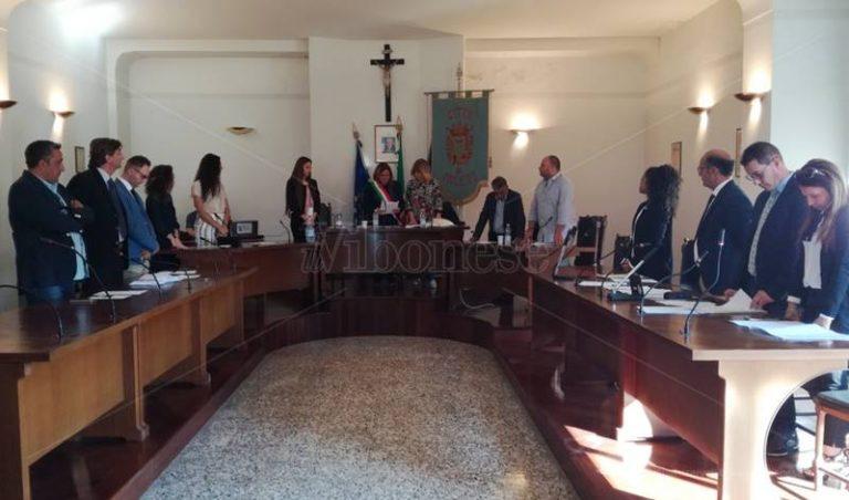 Mileto, Giordano replica alla maggioranza: «Accuse gratuite e infondate»