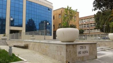 Vibo, Soriano (Pd): «Presentato ordine del giorno per riduzione aliquote del 20%»