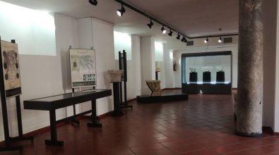 Weekend all'insegna della cultura nel Vibonese, ecco gli appuntamenti