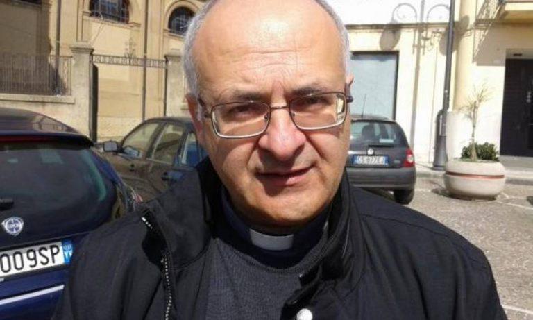 Un nuovo vescovo nel Vibonese, don Francesco Massara guiderà l'arcidiocesi di Camerino