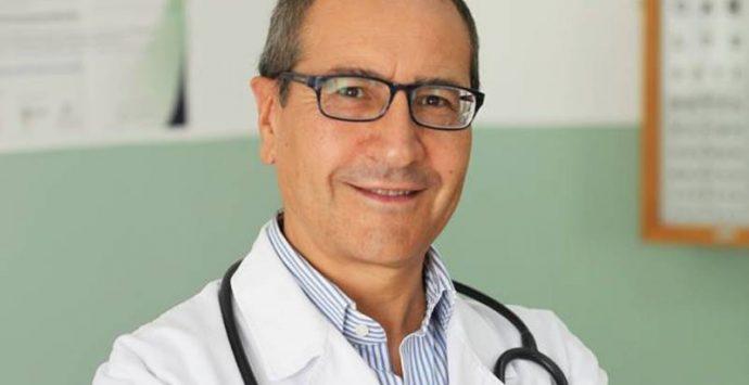 Vibo, diabete: corso nazionale di aggiornamento su tecnologia e nuovi farmaci
