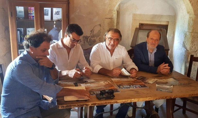 Pizzo si prepara alla Notte dei Briganti: impegno civile e musica sotto le stelle
