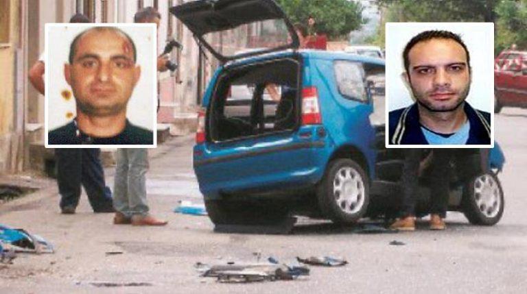 ESCLUSIVO/ 'Ndrangheta: l'omicidio Di Leo e tutti i retroscena inediti svelati dal pentito Costantino