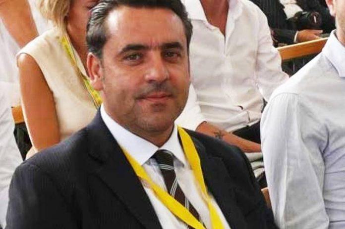 Onofrio Casuscelli