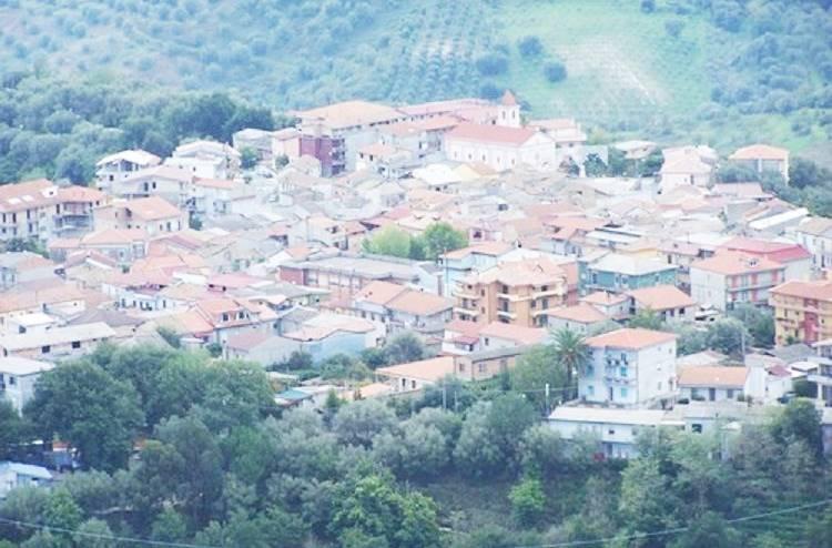 'Ndrangheta, i giovani piscopisani e la strage sfiorata del 2004