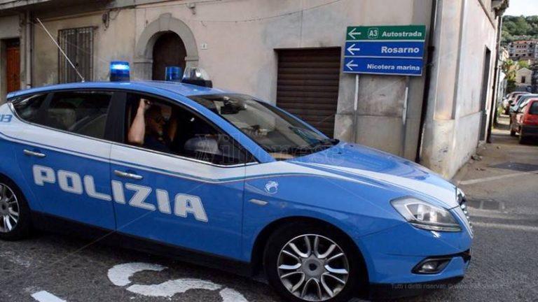 Operazione antidroga nel Vibonese: arresti e perquisizioni, 39 gli indagati (VIDEO)