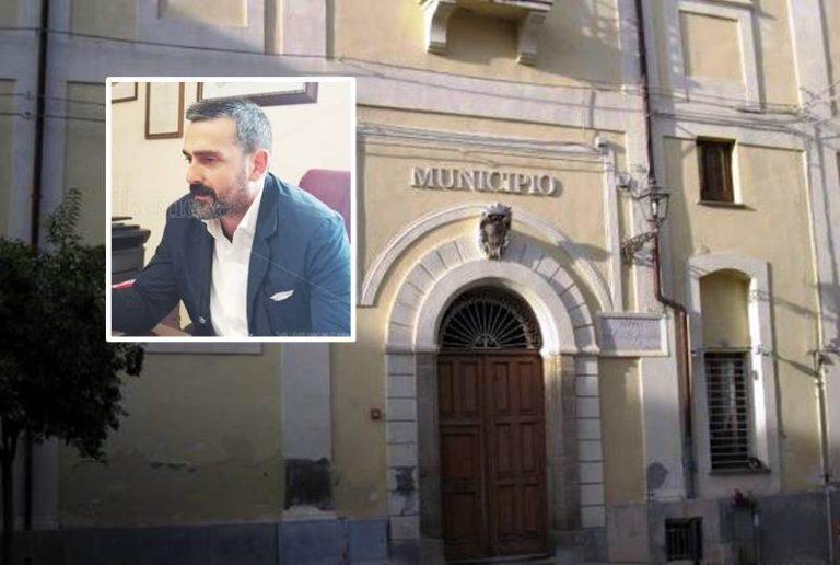 Finanza al Comune di Tropea, il sindaco: «Valutazioni romanzesche»