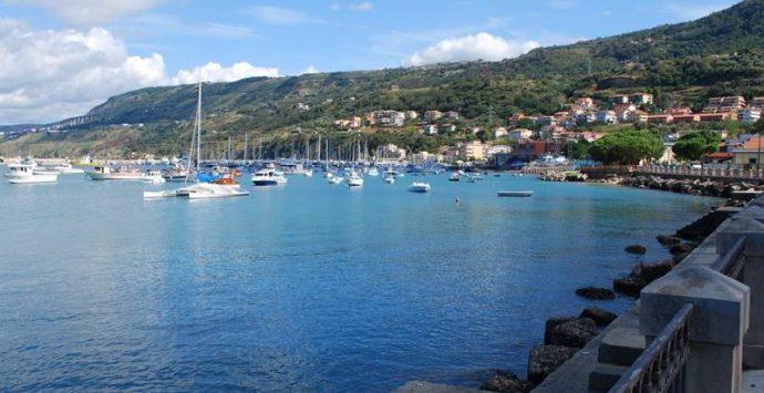 Nuove spinte autonomiste da Vibo Marina, Pisani (M5s): «Questa è la volta buona»
