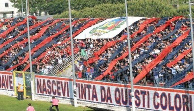 Il 2018 della Vibonese: un anno indimenticabile entra nella storia del club rossoblù