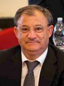 Alfredo Antonio Lo Bianco
