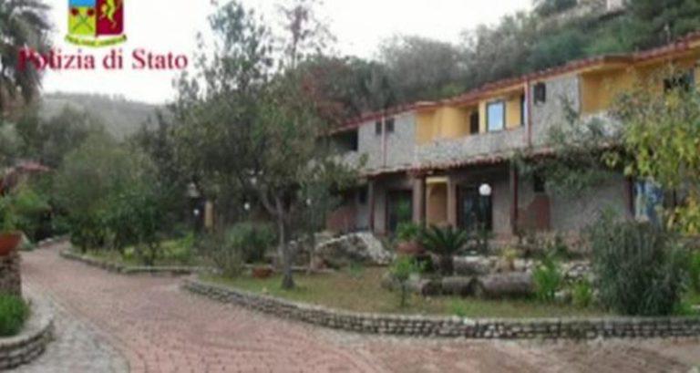 'Ndrangheta: nuovo sequestro di beni all'imprenditore Nicola Comerci