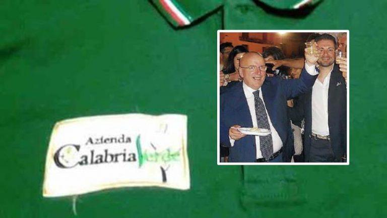 Inchiesta Calabria Verde, a giudizio il sindaco di Acquaro