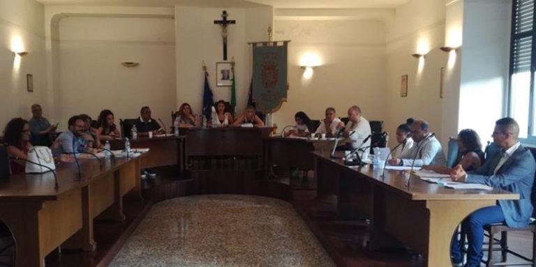 Comune Mileto: approvato l'assestamento di bilancio