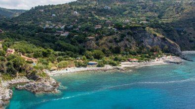Qualità del mare, la Calabria peggiora ma Vibo è in controtendenza