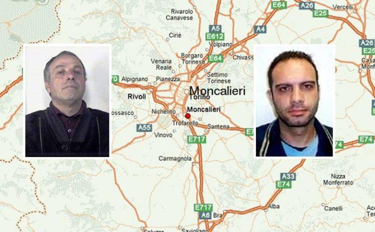 'Ndrangheta: Pasquale Bonavota doveva essere ucciso in Piemonte