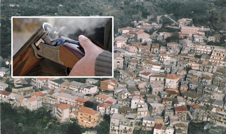 'Ndrangheta: il comando nel clan Cracolici e la programmata vendetta contro i Bonavota