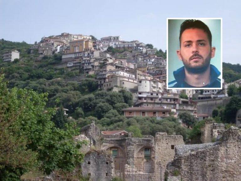 """'Ndrangheta: operazione """"Black Widows"""" nelle Preserre vibonesi, chiesti 12 rinvii a giudizio"""