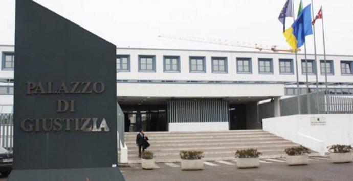 """Narcotraffico: """"Giardini segreti"""", assolto imputato di Joppolo"""