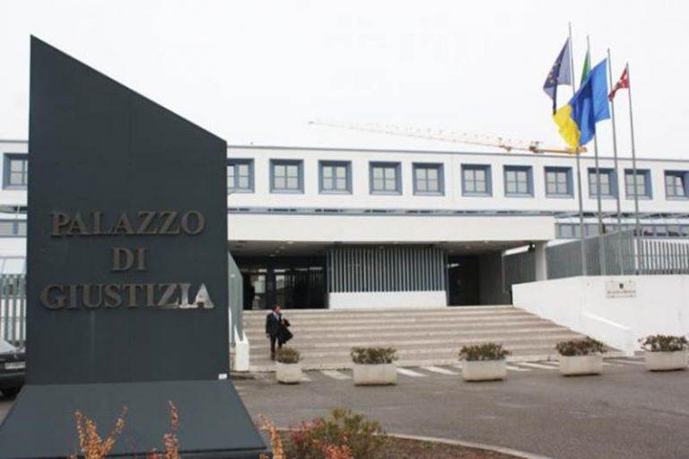 """Narcotraffico: """"Giardini segreti"""", revocati i domiciliari a 27enne di Joppolo"""