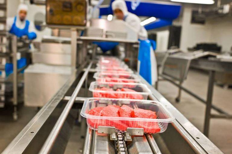 """Parte da Vibo """"Future Food Med"""", polo di innovazione agroalimentare calabrese"""