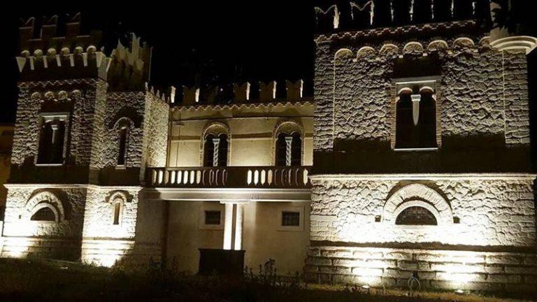 """Caria di Drapia, al Castello Galluppi tutto pronto per """"Estate in AgroEcologia"""""""