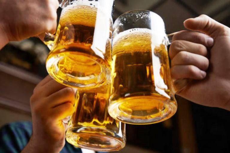 Estate vibonese   A Vena Media ecco la 14esima Festa della birra