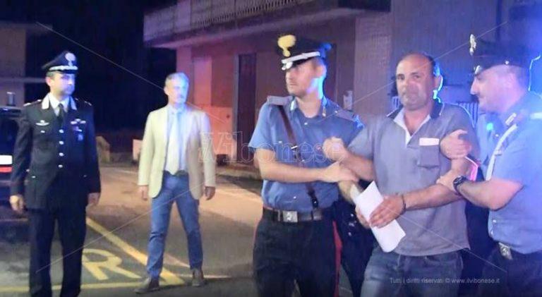 Omicidio Timpano a Nicotera, Giuseppe Olivieri confessa: «L'ho ucciso per paura» (VIDEO)
