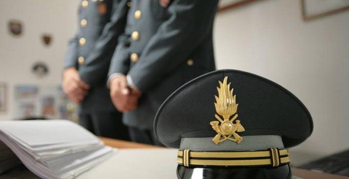 Traffico internazionale di droga: la Dda di Reggio esegue 57 arresti – Nomi