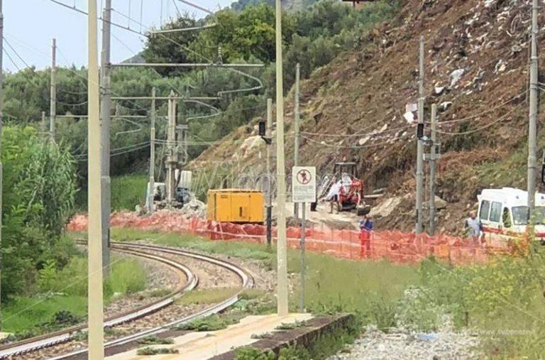 Incidente mortale a Joppolo, la Cisl: «Estate nera per il lavoro in Calabria» (VIDEO)