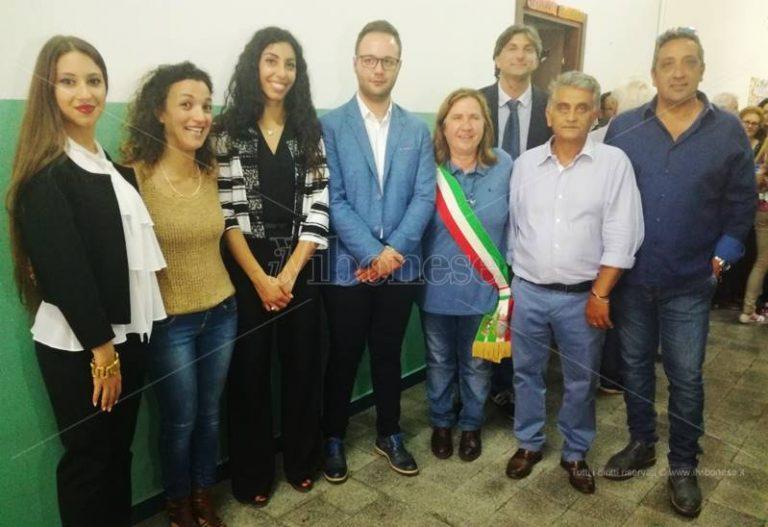 Mileto, minoranza nella bufera dopo le dimissioni del sindaco Mazzeo