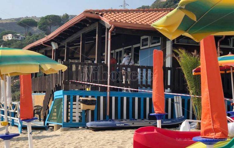 L'omicidio di Nicotera Marina, i killer sulle spiagge e quel filo rosso con i fatti dell'11 maggio (VIDEO)