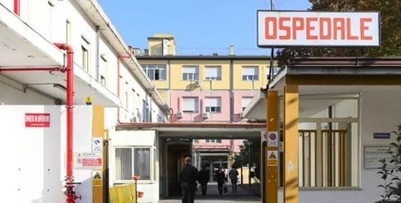 Ospedale di Vibo Valentia